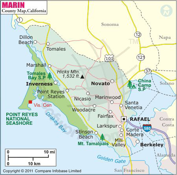 marin-county-map