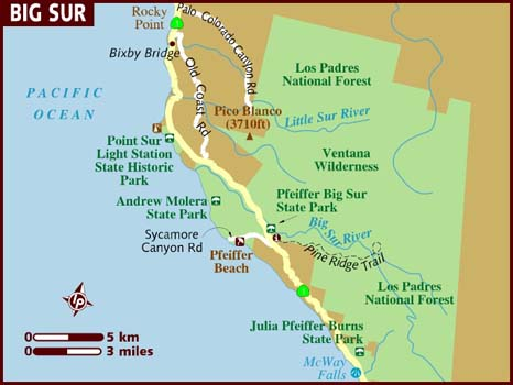 map_of_big-sur